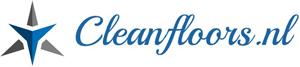 Cleanfloors.nl Logo